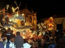 carnaval 2010_10