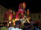 carnaval 2010_14