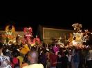 carnaval 2010_5