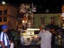 carnaval 2010_6