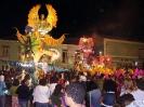 carnaval 2010_9