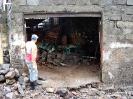 Chuvas Ribeira Brava 2009