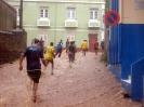chuvas ribeira brava 2009_6