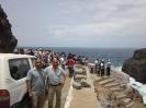 dia municipal do emigrante 2011_12