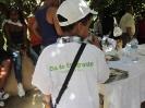 dia municipal do emigrante 2011_2