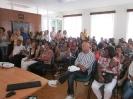 dia municipal do emigrante 2011_6