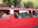 dia municipal do emigrante 2011_7