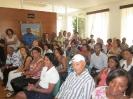dia municipal do emigrante 2011_8