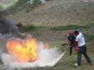 formçãoo bombeiros municipais_2