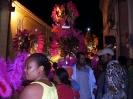 carnaval 2010_11