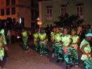 carnaval 2010_12
