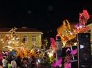 carnaval 2010_1