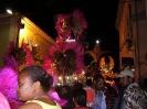 carnaval 2010_3