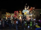 carnaval 2010_4