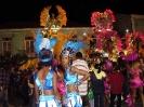 carnaval 2010_8