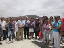 dia municipal do emigrante 2011_11