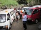 dia municipal do emigrante 2011_4