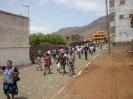 dia municipal do emigrante 2011_9