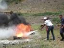 formçãoo bombeiros municipais_5