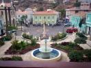 fotos municipio_2