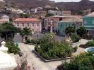 fotos municipio_8